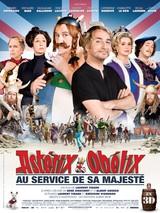 Asterix_et_Obelix_Au_service_de_sa_Majeste