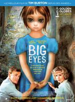 Big_Eyes