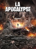 LA_Apocalypse