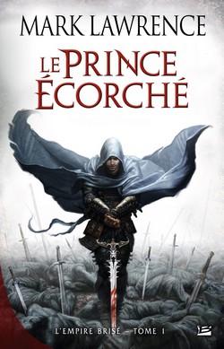 Le-Prince-écorché-de-Mark-Lawrence
