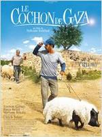 Le_Cochon_de_Gaza