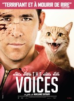 The_Voices