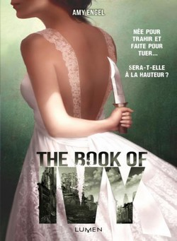 The_book_of_Ivy