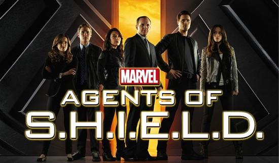 critique-marvel-agent-shield-saison-1