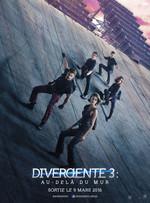 Divergente_3_Au_dela_du_mur
