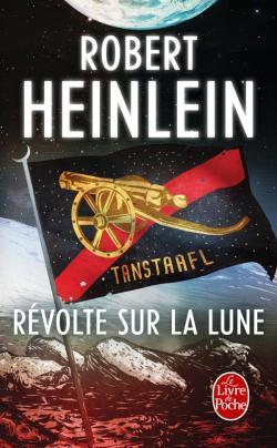 revolte-sur-la-lune-788955