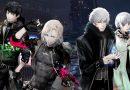 Anime été 2021 – Nouvelle génération : Night Head 2041