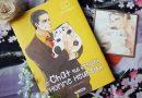 Le manga tout doux : Le chat qui rendait l'homme heureux