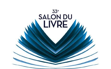 7756933588_l-affiche-du-33eme-salon-du-livre-a-paris