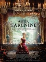 Anna_Karenine