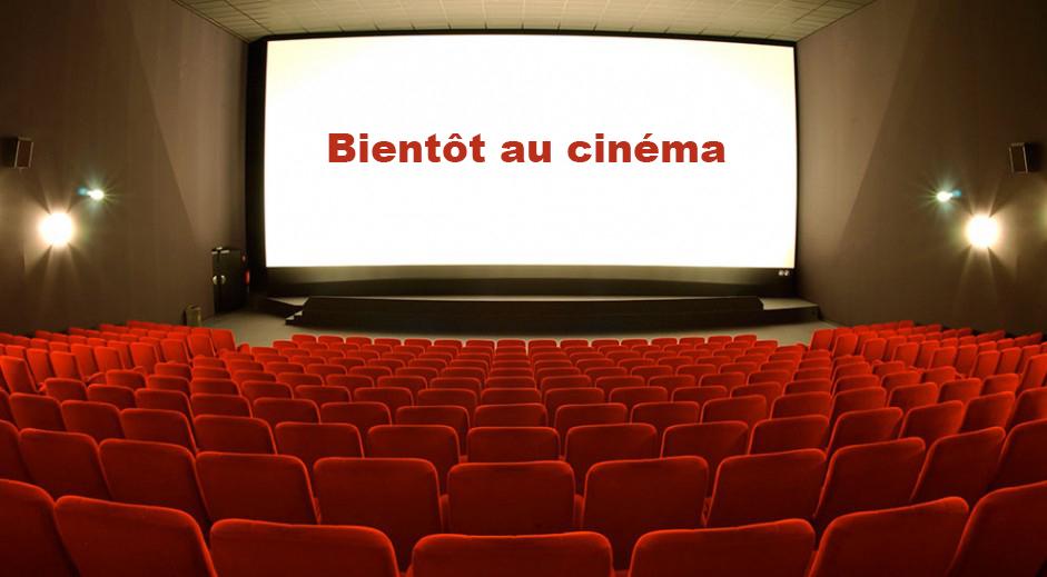 Les prochains films à ne pas rater en juillet