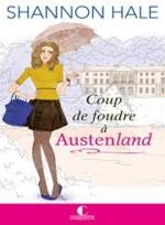 Coup_de_foudre_a_Austenland