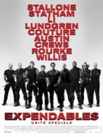 Expendables_Unite_Speciale