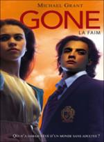 Gone_La_Faim