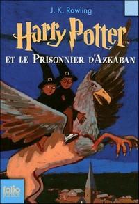 HarryPotterPrisonnierDAzkabaniwwe