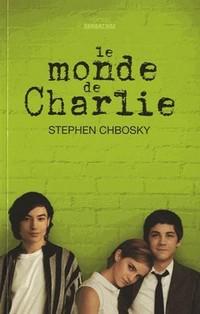 LE-MONDE-DE-CHARLIE
