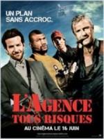L_Agence_tous_risques