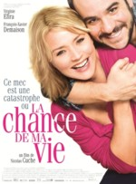 La_Chance_de_ma_vie