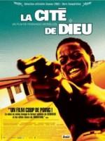 La_Cite_de_Dieu
