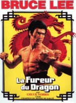 La_Fureur_du_dragon