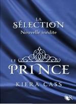 La_Selection_Le_Prince