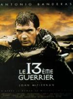 Le_13eme_Guerrier