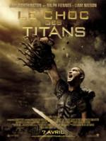 Le_Choc_des_Titans
