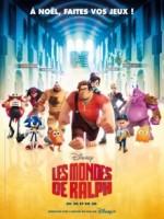 Les_Mondes_de_Ralph