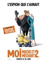 Moi_moche_et_mechant_2