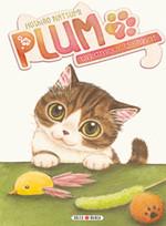 Plum_un_amour_de_chat