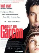 Pour_un_garcon