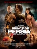 Prince_of_Persia_Les_Sables_du_temps