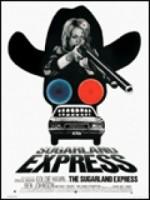 Sugarland_Express