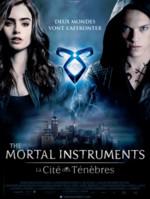 The_Mortal_Instruments_La_Cite_des_tenebres