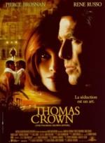 Thomas_Crown
