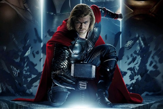 Thor-Posters-Hit-The-Web-Harder-Than-Mjolnir