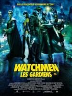 Watchmen_les_gardiens