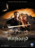 Wolfhound_l_ultime_guerrier