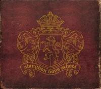 abingdon_boys_school-abingdon_boys_1