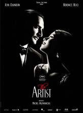 affiche-du-film-the-artist-10458252koncw_1735