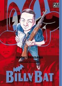 billy-bat-5-pika