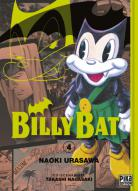 billy-bat-manga-volume-4-simple-58176
