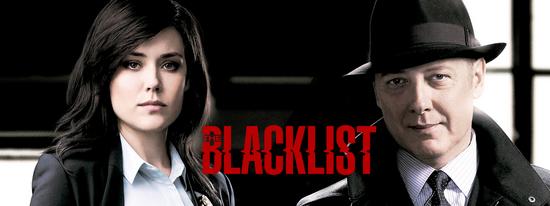 blacklist-toppbild-130930