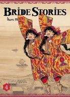 bride-stories-manga-volume-4-simple-61711