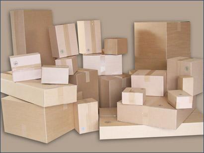 cartons_marrons