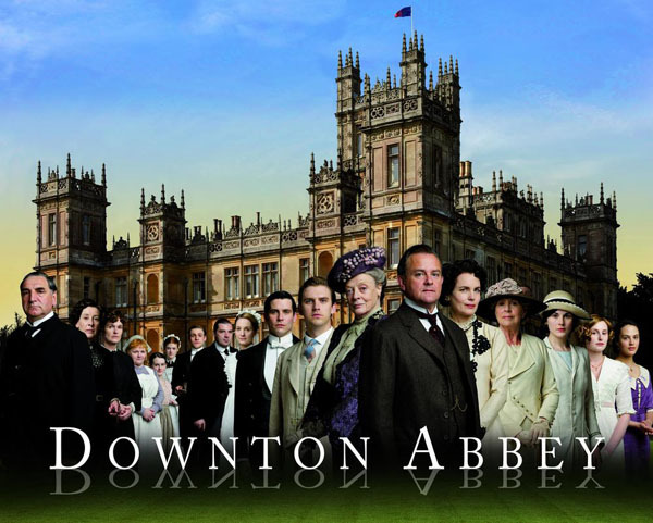 downton-abbey-tmc_nbc-universal