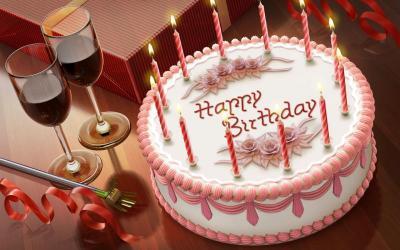 gateau-d-anniversaire-ave_4a0d4a1d517d9-p