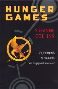 hunger-games,-tome-1-337660