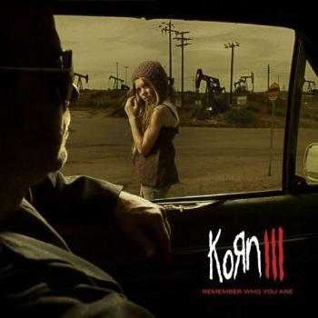 korn-korn-iii-remember-who-you-are