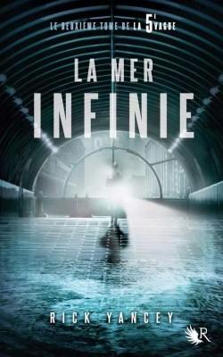 la-5e-vague,-tome-2---the-infinite-sea-479765-250-400